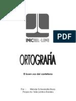 MANUAL_DE_ORTOGRAF_A