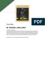 suicido