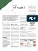 Artikel_Aachener_QM_Modell_MQ