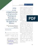 EDU_BASADA_COMPETENCIAS_PROYECTO_TUNING[1]