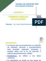 01.-_Terminos_basico_y_aplicaciones