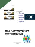 chap1_travail_collectif_en_copresence_-_concepts_fondamentaux_m2-isi_-_2019-2020