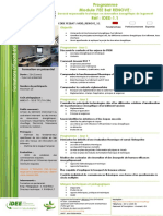 Programme FEEBAT RENOVE - IDEE-1.1 20210325