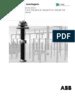 1HSA 801 080-01pt (Portuguese) Edition 4