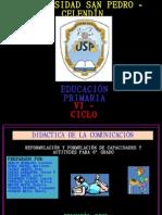 DIVERSIFICACION-DIDAC-COMUNICACION