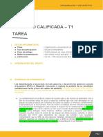 T1_Probabilidad y Estadistica