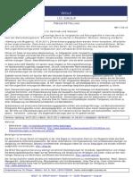 Führen mit Zielvereinbarungen in Vertrieb und Verkauf Führungskräftetraining