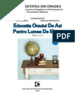 Educatia_azi_lumea_maine_2009