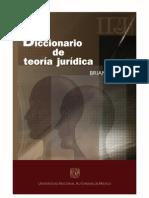 DICCIONARIO_DE_TEORIA_JURIDICA_-_BRIAN_H