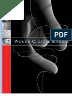 Wound_Closure_Manual
