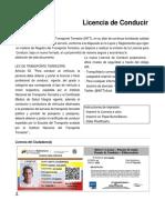 Documento (15)