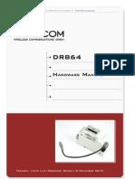 DINRAIL864HardwareManual_1.0.2_01