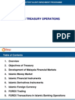 FSTEP%20islamic_treasury_operation