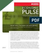 Economic Pulse Asia Pacific CushmanWakefield