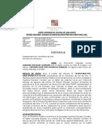 Resolucion_SENTENCIA 27.07.21_2021-07-30 10_40_35.140