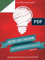 Ideias Que Salvam Seu Concurso Ou Vestibular 19.0