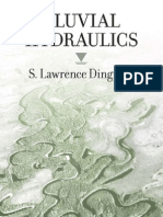 Fluvial_Hydraulics