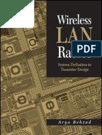 wiley.wireless.lan.radios.dec.2007