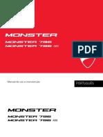 2013-ducati-monster-796-24