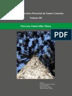 Volume 3 IFFSC Tabelas Novas