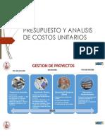 CAP_06_ANALISIS DE COSTOS UNITARIOS