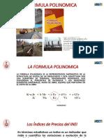 CAP_09_FORMULA POLINOMICA