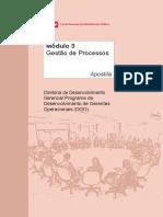 1. Apostila - Módulo 3 - Gestão de Processos-convertido