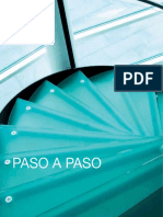 folleto_laparoscopia