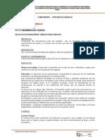 04  ESPEC.TECNICAS PORTADA