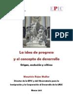 Idea_de_progreso