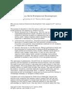 21st_century_skills_professional_development