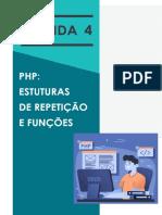 DS2-4