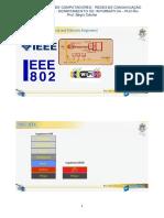 06-IEEE802