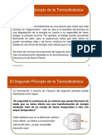 Presentacion pdf Capitulo 3 S1 Prof.Jose Rojas