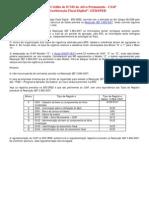 CIAP_Escrituracao_Fiscal_Digital