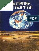 Almanahul Anticipatia_1983