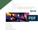 termografia-automatizacion-seguridad