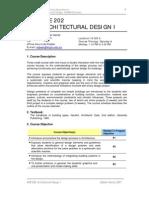 Architectural_Design1_Outline [PDF Library]