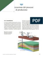 I.6.2_Fase_di_produzione_dei_giacimenti-Ottimizazione_dei_pr