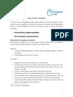 Ideas_recursos_Actividades