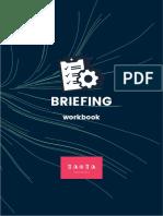 Workbook---Briefing-EAD
