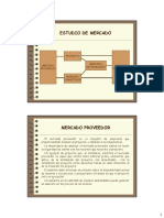 00 INACAP Evaluacion de Proyectos 03 c estudio mercado