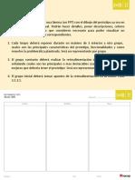 ACTIVIDAD PRESENTACIÓN Y TESTEO DE PROTOTIPO (1)