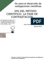 ponencia_diseno