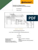 Projekt-Arbeit_Praxis3