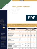 personnalite-tabela-multiconta