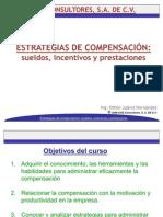 compensacion2004