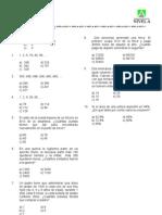 problemas examene matematicas