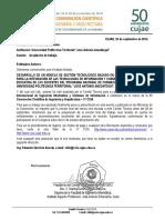 Aceptacion 17 CCIA - CIIISI - 139