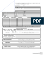 32.01_12A Nursing Assessment Form
